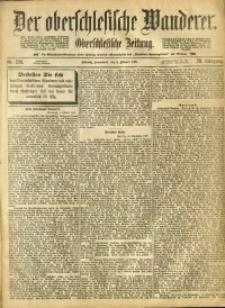 Der Oberschlesische Wanderer, 1897, Jg. 70, Nr. 228