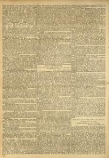 Der Oberschlesische Wanderer, 1900, Jg. 73, Nr. 234
