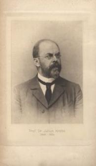 Zeitschrift des Vereins für Geschichte und Alterthum Schlesiens. Namens des Vereins, 1925, Bd. 59