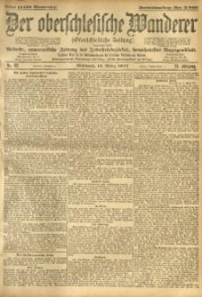 Der Oberschlesische Wanderer, 1904, Jg. 76, No. 63