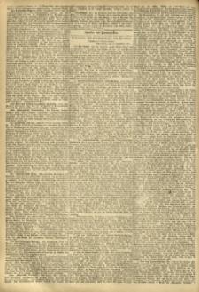 Der Oberschlesische Wanderer, 1901, Jg. 74, No. 271