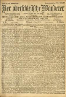 Der Oberschlesische Wanderer, 1904, Jg. 77, No. 124