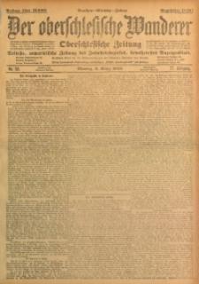 Der Oberschlesische Wanderer, 1905, Jg. 77, No. 53