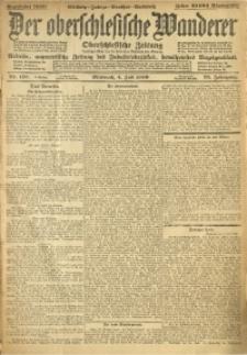 Der Oberschlesische Wanderer, 1906, Jg. 79, Nr. 150