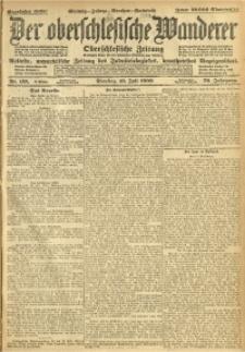 Der Oberschlesische Wanderer, 1906, Jg. 79, Nr. 155