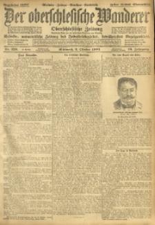 Der Oberschlesische Wanderer, 1906, Jg. 79, Nr. 228