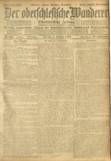 Der Oberschlesische Wanderer, 1906, Jg. 79, Nr. 230