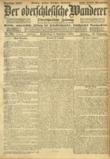 Der Oberschlesische Wanderer, 1906, Jg. 79, Nr. 258
