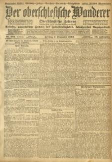 Der Oberschlesische Wanderer, 1906, Jg. 79, Nr. 282