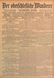 Der Oberschlesische Wanderer, 1908, Jg. 81, Nr. 114