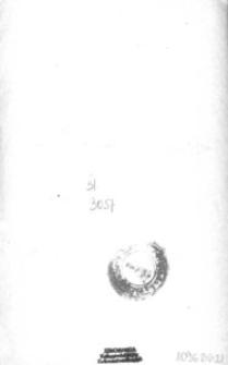 Statut państwowej szkoły górniczej i hutniczej imienia Staszica w Dąbrowie Górniczej