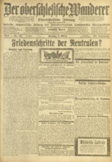 Der Oberschlesische Wanderer, 1917, Jg. 90, Nr. 49