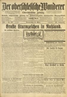 Der Oberschlesische Wanderer, 1917, Jg. 90, Nr. 60