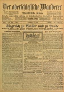 Der Oberschlesische Wanderer, 1915, Jg. 88, Nr. 125