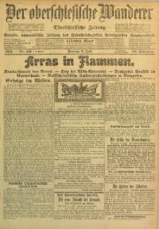 Der Oberschlesische Wanderer, 1915, Jg. 88, Nr. 152
