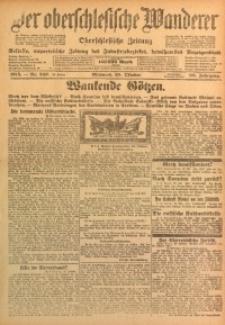 Der Oberschlesische Wanderer, 1915, Jg. 88, Nr. 240