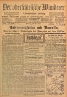 Der Oberschlesische Wanderer, 1915, Jg. 88, Nr. 283