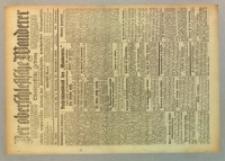 Der Oberschlesische Wanderer, 1918, Jg. 91, Nr. 266