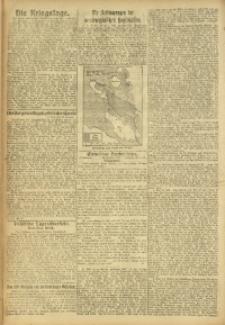 Der Oberschlesische Wanderer, 1916, Jg. 89, Nr. 15