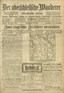 Der Oberschlesische Wanderer, 1916, Jg. 89, Nr. 33