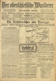 Der Oberschlesische Wanderer, 1916, Jg. 89, Nr. 39