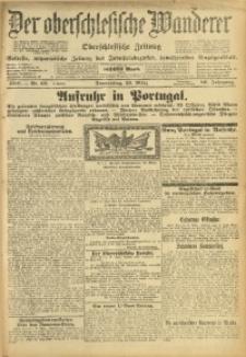 Der Oberschlesische Wanderer, 1916, Jg. 89, Nr. 68
