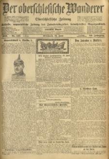 Der Oberschlesische Wanderer, 1916, Jg. 89, Nr. 140