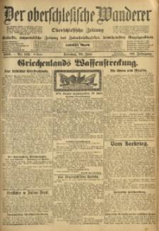 Der Oberschlesische Wanderer, 1916, Jg. 89, Nr. 143