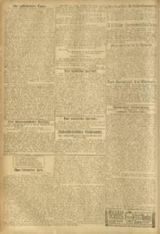 Der Oberschlesische Wanderer, 1916, Jg. 89, Nr. 187