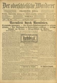 Der Oberschlesische Wanderer, 1916, Jg. 89, Nr. 248