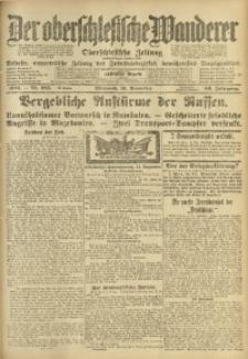Der Oberschlesische Wanderer, 1916, Jg. 89, Nr. 285