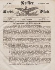 Neisser Kreis-Blatt, 1842, Jg. 1, nr10