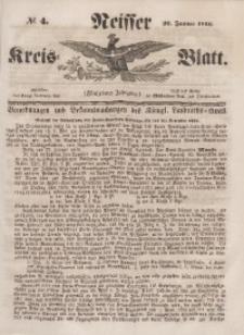Neisser Kreis-Blatt, 1856, Jg. 15, nr4