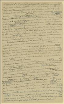 D'aprés la liste faite le 31/XII 1910 la population de Karwina complait 16.808 habitants...