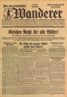 Der Oberschlesische Wanderer, 1936, Jg. 108, Nr. 69