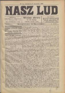 Nasz Lud, 1926, Nry 1-52