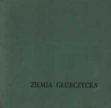 Ziemia Głubczycka.