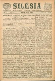 Silesia, 1900, Nry 1-74