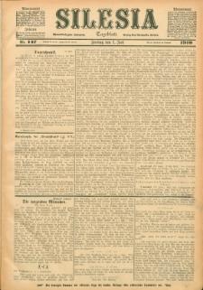 Silesia, 1910, Nry 147-223
