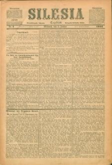 Silesia, 1912, Nry 1-74