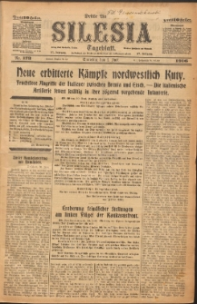 Silesia, 1916, Nry 173-327