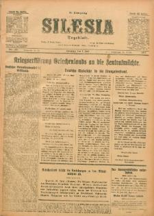 Silesia, 1917, Nry 155-310, 302 [właśc. 311]