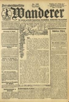 Der Oberschlesische Wanderer, 1933, Jg. 106, Nr. 130