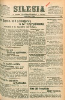 Silesia, 1930, Nry 226-293, 295-299
