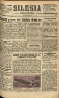 Silesia, 1933, Nry 223-271, 273-295