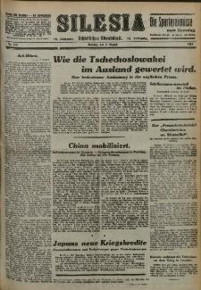 Silesia, 1937, Nry 173-198