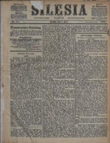 Silesia, 1892, Nry 150-224