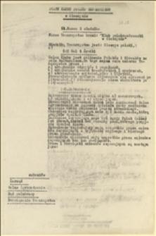 Statut Klubu Polsko Słowackiego w Cieszynie