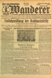 Der Oberschlesische Wanderer, 1925, Jg. 98, Nr. 251