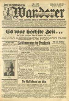 Der Oberschlesische Wanderer, 1931, Jg. 104, Nr. 159